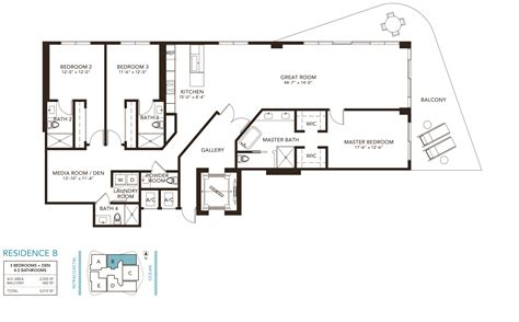 Digital Floor Plans | digital floor plan digital floor plan 28 digital floor