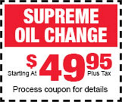 discount rubber sts coupon code sts coupon for change and tire rotation autos post