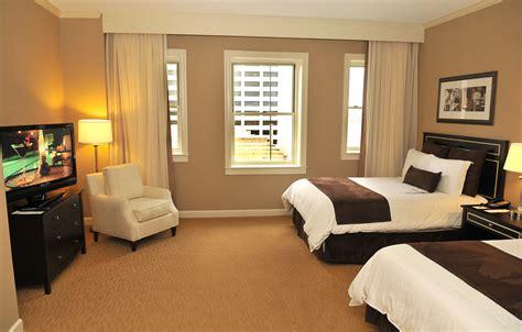 Rooms In Atlanta Ga by Georgian Terrance Luxury Atlanta Accommodations