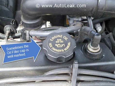 where to put engine in car