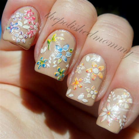 Nail Arts Ks