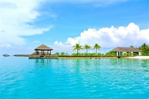 best family vacations 5 beautiful family vacation destinations that will