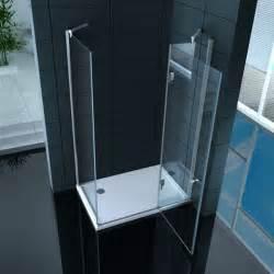 box doccia 70x100 cristallo filtri acqua italia