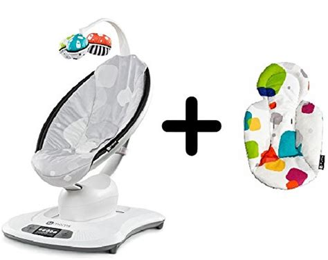 How To Recline Mamaroo by Popular For Baby