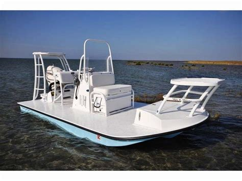 shallow water flats boats shallow sport scooter texas scooter pinterest sports