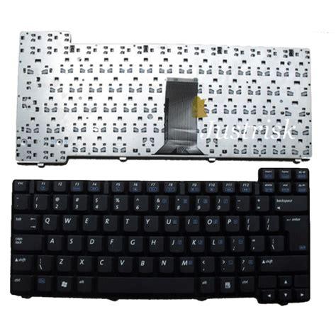 Baterai Hp Pavilion Zt3000presario X1000 Nx7000 Nx7010 Series Ori Distributor Baterai Charger Keyboard Lcd Led Laptop