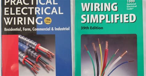 electrical wiring book 120v equipment in the uk books 120v us electrical wiring