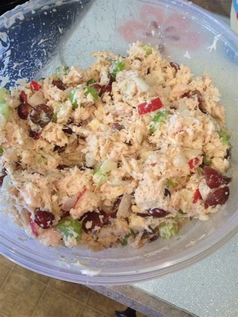 napa salad the 25 best napa salad ideas on pinterest napa cabbage salad napa cabbage slaw and napa
