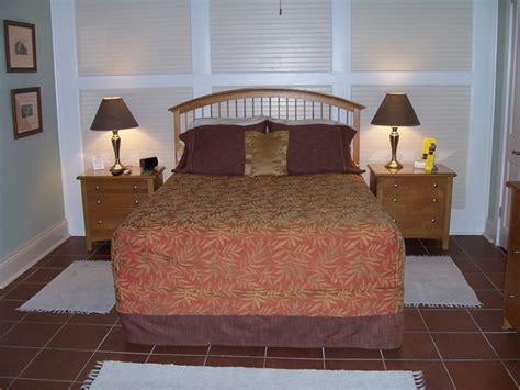 five continents bed and breakfast 5 continents bed and breakfast new orleans hotel place of lodging