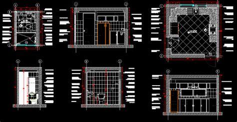 modular architectural details bath kitchen mb bibliocad