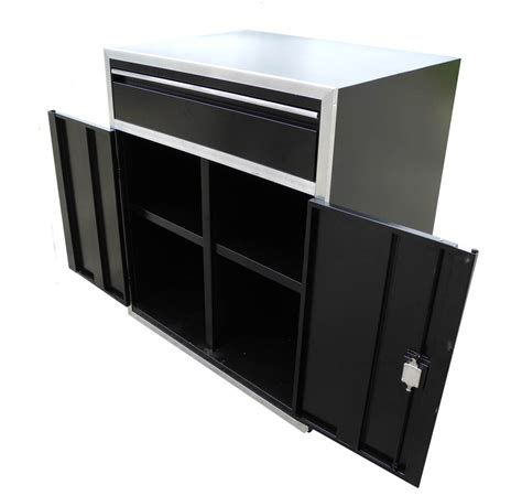 race trailer cabinet redline 8 ft base and overhead cabinet combo free shipping