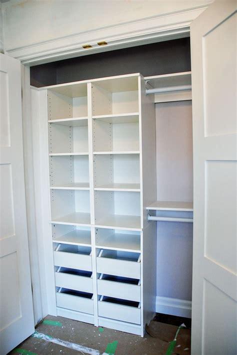 best 25 closet redo ideas on