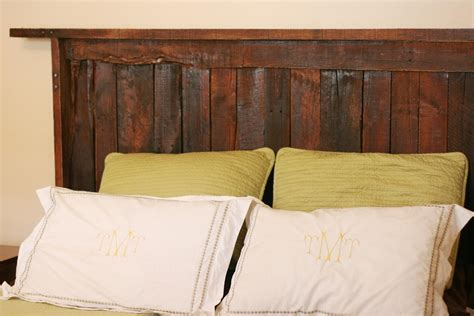 building your own headboard make your own headboard 2356