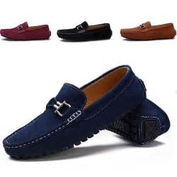 loafer shoes get cheap loafer shoe aliexpress alibaba