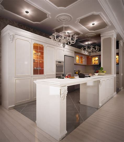 Masters Kitchen Designer Master Kitchen Interior Design Kitchen Cabinets Interior Design