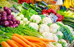 best vegetables for weight loss body health magazine