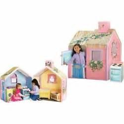 petal cottage kijiji in ontario buy sell save