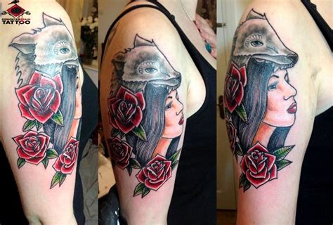 tattoo shop vacancies london polish tattoo artist looking for shop in london big
