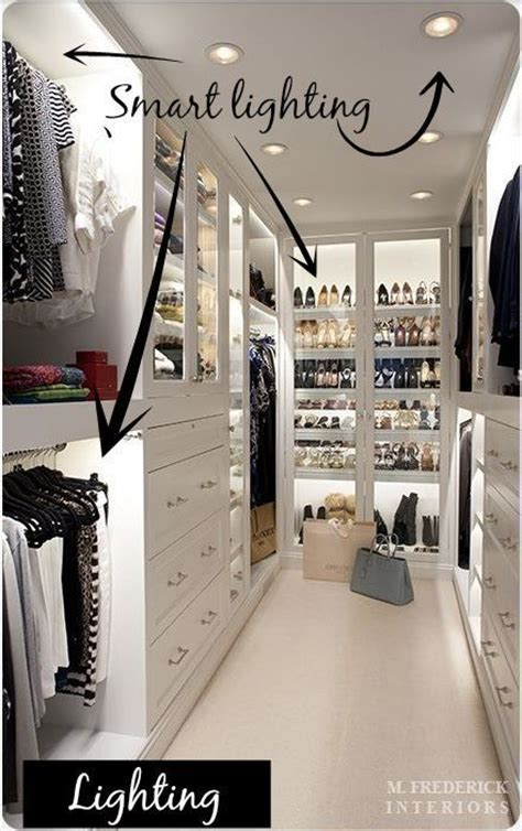 Fannie Mae Bedroom Closet Requirements Best 25 Closet Layout Ideas On Master Closet
