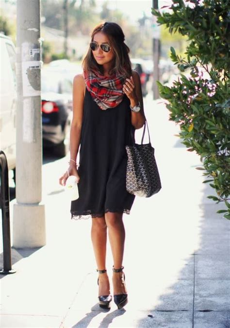 what shoes to wear with swing dress picture of how to wear swing dress this summer 18 stylish