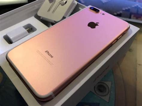 buy  original iphone iphone  plusiphone ss