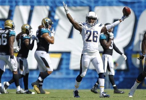 sd union tribune chargers trash talking normal part of chargers c the san diego