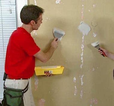 muri portanti interni come eliminare crepe nei muri interni e quando preoccuparsi