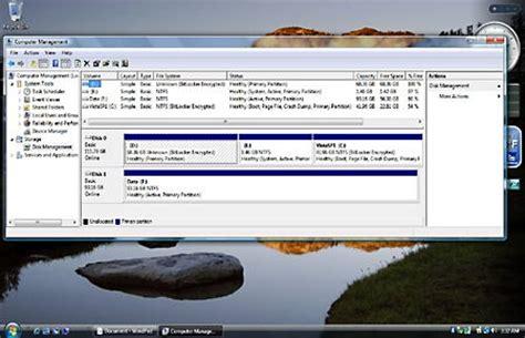 reset windows password encrypted hard drive crack bitlocker password download free centuryfilecloud