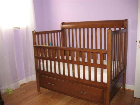 Baby Crib Piano Custom Maple Crib Drop Piano Hinges Furniture Project Piano