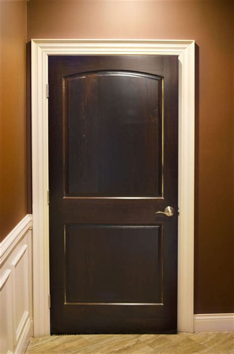 interior doors wholesale wholesale interior doors finding deals among wholesale