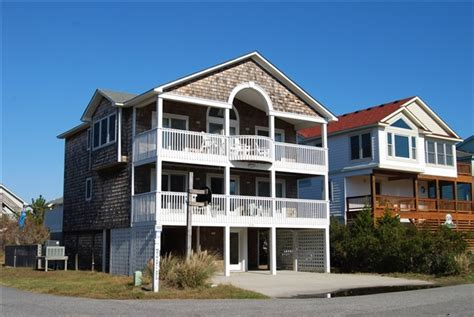 outer banks corolla vacation rentals the mainsail corolla vacation rental obx connection