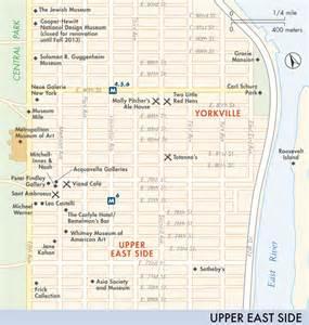 map of east side of us map of east side east side fodor s travel