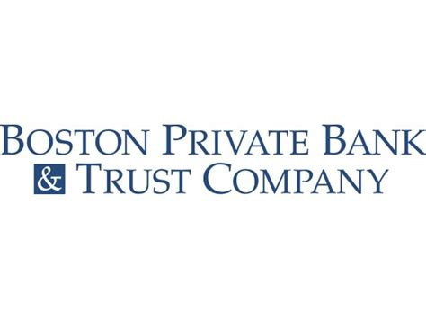 f m bank and trust company drew garfinkle joins boston bank as vice president