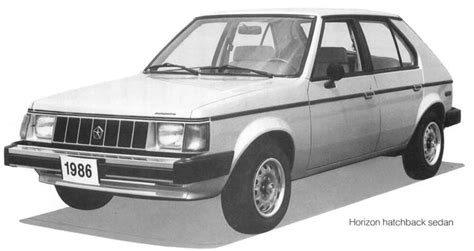 how do cars engines work 1978 plymouth horizon engine control dodge omni plymouth horizon and friends