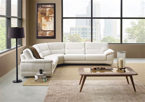 couch lines sleeper couch ideas the practical and stylish seat bed