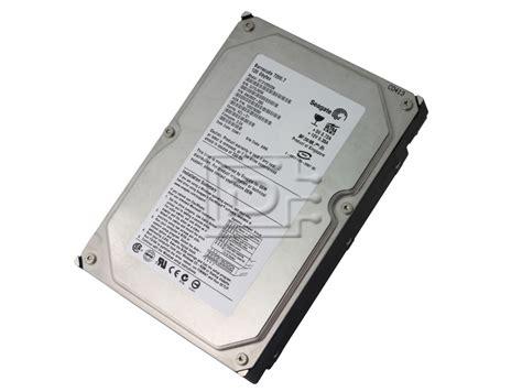 Hardisk Seagate 80gb Ata seagate st3120022a ide ultra ata 100 disk drive