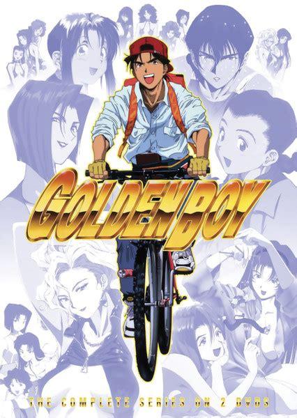 golden boy golden boy dvd