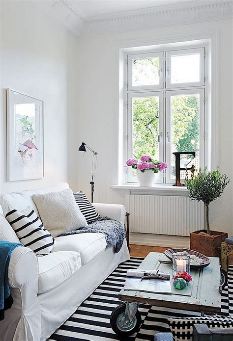 scandinavian style home scandinavian interior design singapore experienced