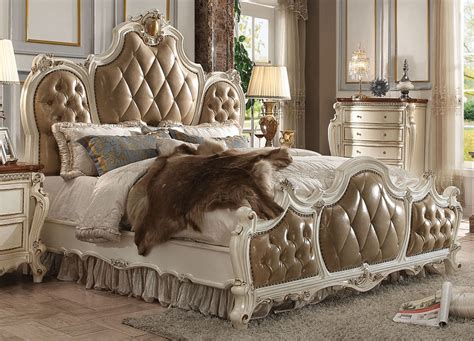 victorian style bedding alexandra victorian style bed collection
