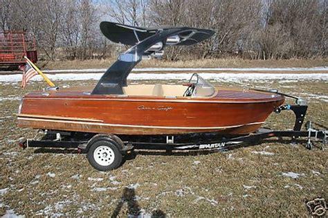 winterizing a wakeboard boat wooden boats wooden wakeboard boat