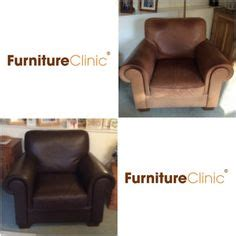 leather sofa faded repair 1000 images about furniture repair and restoration on