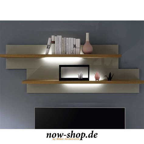 led beleuchtung shop led beleuchtung f 252 r now time vitrinen now shop