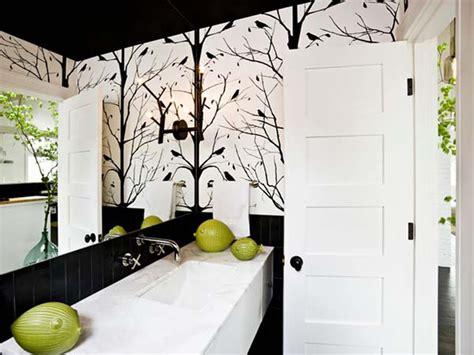 black white green bathroom home bathroom pinterest
