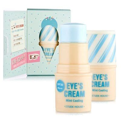 Etude Eye S Mint Cooling etude house eye s mint cooling reviews photos