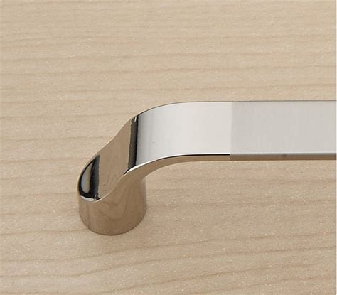 Closet Door Knobs And Pulls Modern Color Style Furniture Fittings Drawer Handles And Concealed Closet Door Knobs C