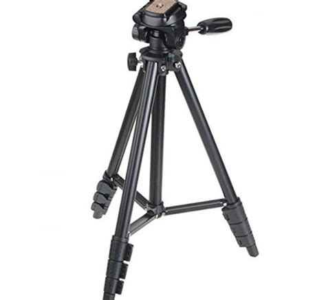 Tripod Yunteng Bluetooth Yt 9928 yunteng tripod with detachable bluetooth remote yt 5208 best deals nepal