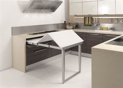 space saving kitchen table ideas 5 amazing space saving solutions for the home home