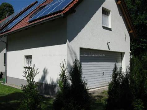 haus kaufen leipzig einfamilienhaus mit doppelgarage im gr 252 nen vor leipzig