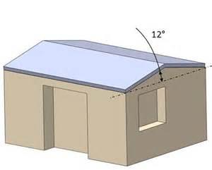 tuiles pour toiture 224 faible pente polytuil