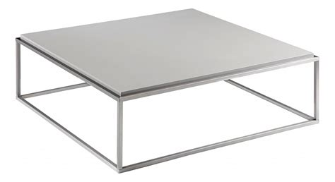 Grande Table Basse Carree by Grande Table Basse Carr 233 E Table Basse Table Pliante Et